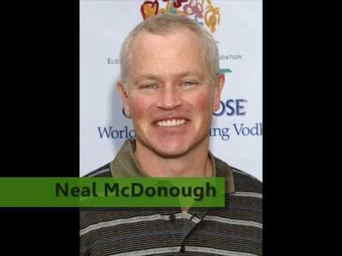 James Madio responds to Neal McDonough