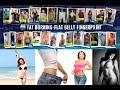 World Famous Fat Burning Fingerprint Diet Introduced by Kinesiologist Gary Watson