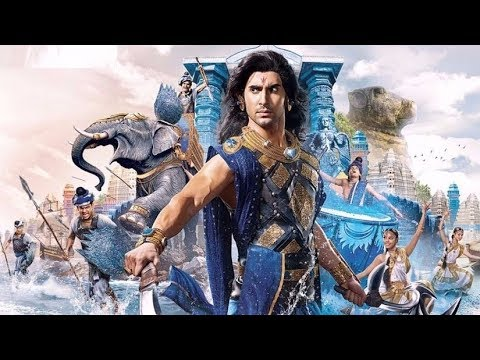 Porus (serial TV) judul lagu