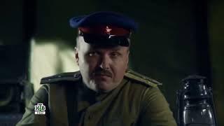 Основательный Про Войну Фильм Белая Ночь Целиком Русские Новинки 2016 в HD формате