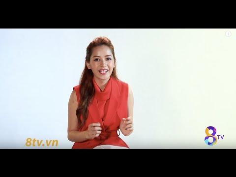 [PHỎNG VẤN NÓNG]| TẤT TẦN TẬT VỀ CHIPU| 8tv.vn