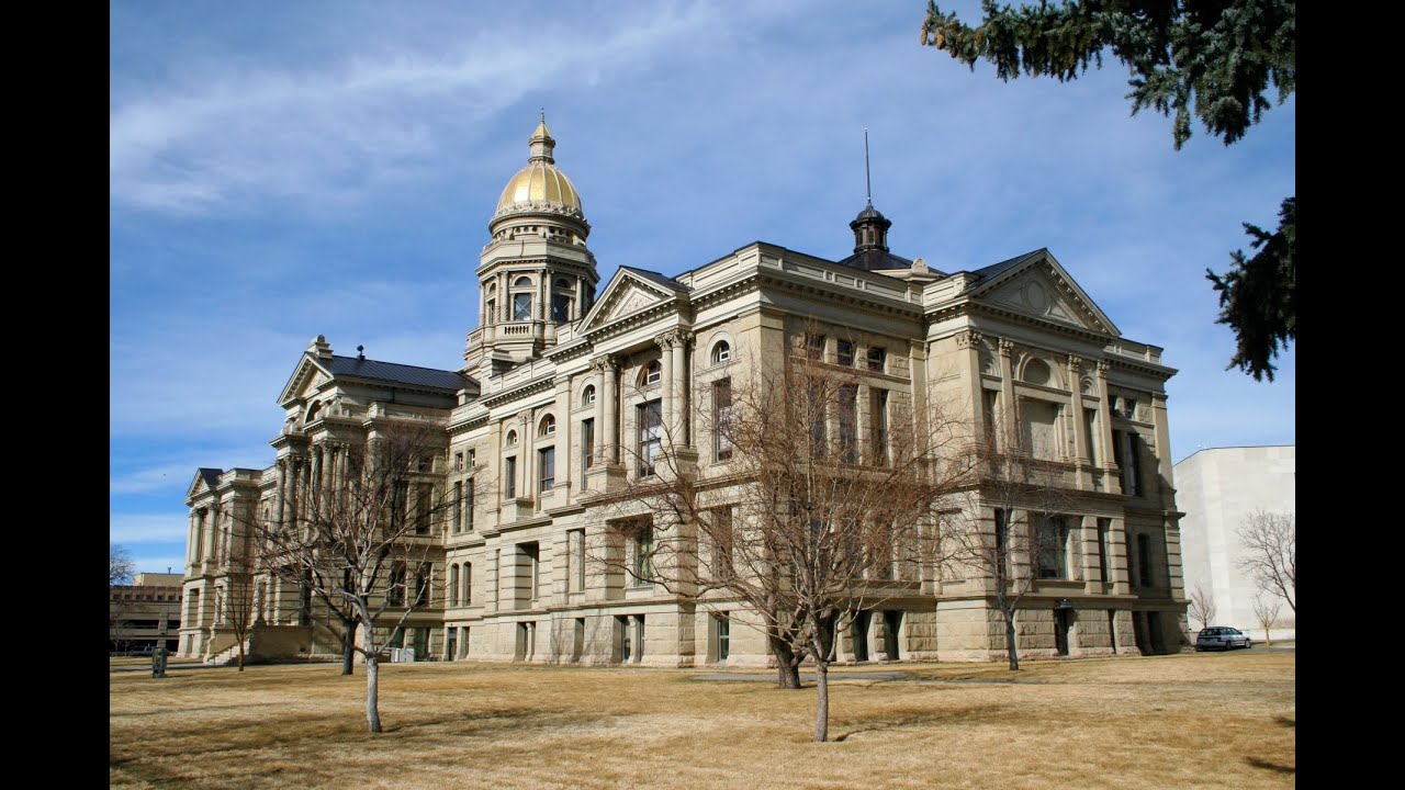 Top Tourist Attractions In Cheyenne Travel Guide Wyoming