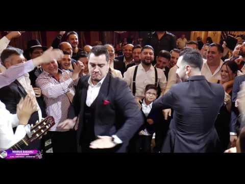 Marius Babanu - Provocare PREMIERA New Live 2017