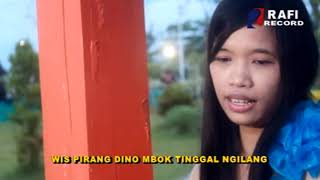 Download Rinawati - Bojo ngilang [OFFICIAL]