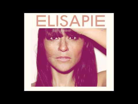 Elisapie - Salluit