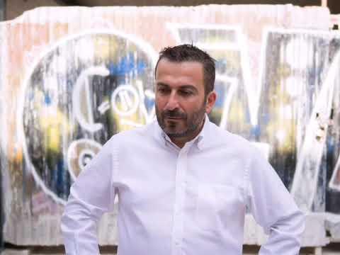 Απόσπασμα συνέντευξης στο Ράδιο Επιλογές 102,8 και στο δημοσιογράφο Γιάννη Παπαγεωργόπουλο