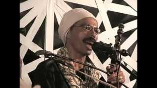 السيرة الهلالية- مقتل القطيفين جايل وحرب سلامة مع بني هلال في أرض العلامات