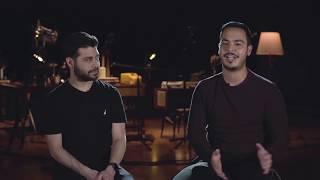 ¡Nueva Canción Danilo Montero! - Entrevista Todo Lo Has Cambiado | Lanzamiento 21 de Octubre