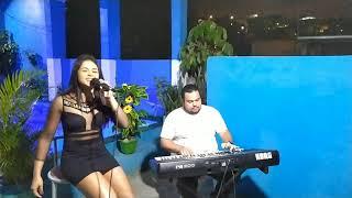 Baixar Volta por baixo - Henrique e Juliano (Cover Suellen Lopes)