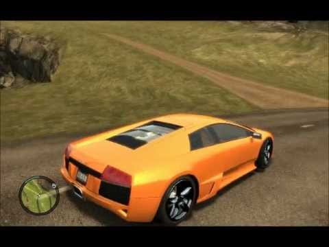 grand theft auto iv gostown the only map you 39 ll ever need hd yourepeat. Black Bedroom Furniture Sets. Home Design Ideas