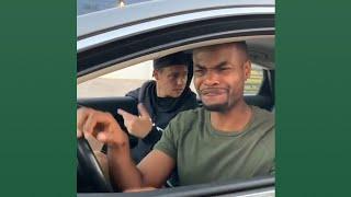 Random Funny Video August 2019