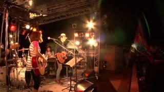 UMISAKURA MUSIC FESTIVAL 2012 海さくら http://www.umisakura.com/ 大...