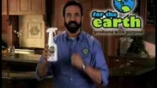 "Billy Mays - ""We Can Help"" - The Auto-tune Infomercial Ballad (ft. the Scatman)"