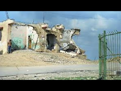 ŞOK: Azərbaycanlı Ermenistana keçdı