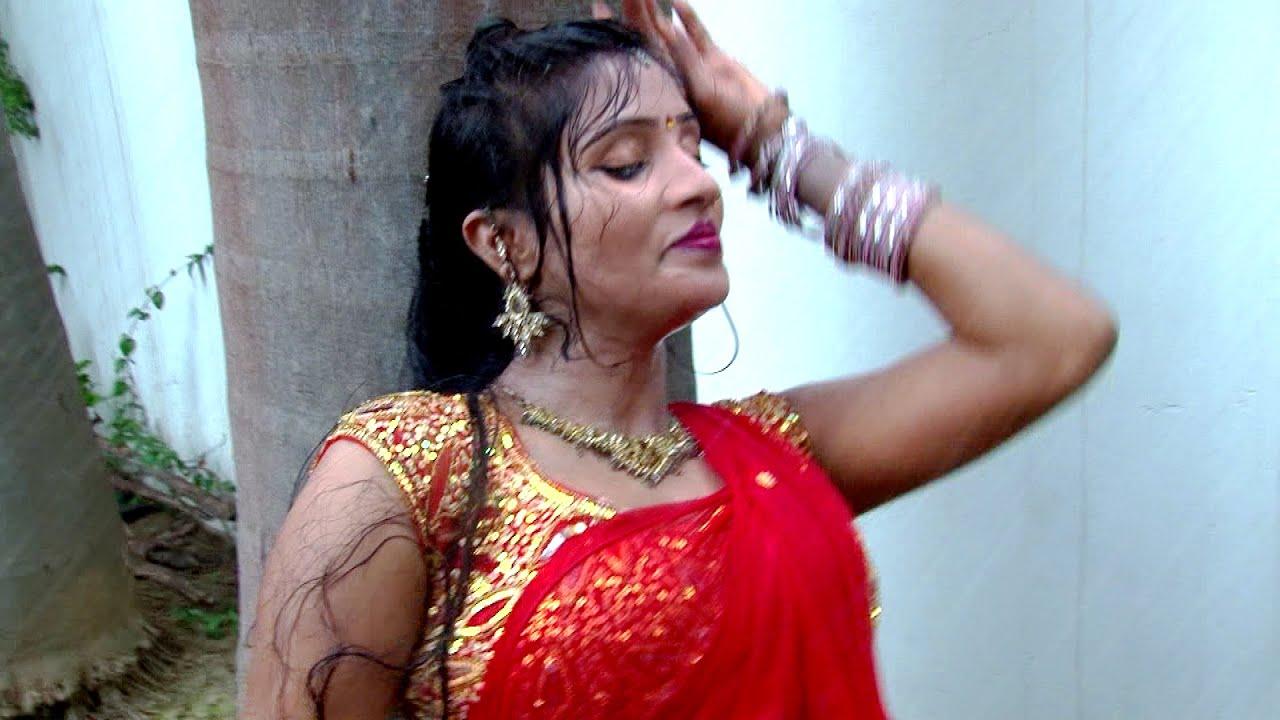 Indian sexy bur