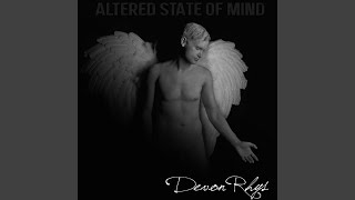 Watch Devon Rhys Altered State Of Mind video