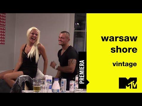 PLMMA 75: Ziółkowski mistrzem! Kulisy krwawej walki ze Świątkiem from YouTube · Duration:  3 minutes 37 seconds