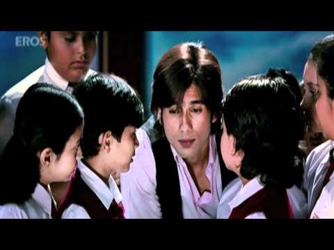 Why schools should avoid strict principal - Paathshaala Mp3