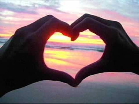 Ljubav je to Ono Kao Ljubav  Nikola Kojo
