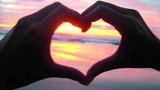 Ljubav je to (Ono Kao Ljubav)  Nikola Kojo