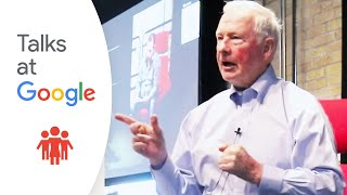 "David Johnston: ""Trust"" | Talks at Google"