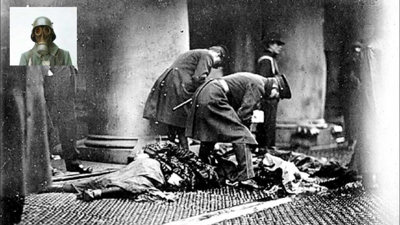 """25th March 1911 Triangle Shirtwaist factory fire- """"With ... Triangle Shirtwaist Fire 1912"""