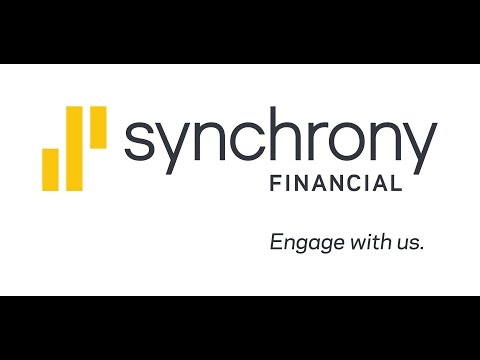 Synchrony Financial: Life after GE split | Fortune