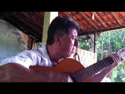 Pingo de Ouro – Musica Fim do Mundo – Sertanejo Raiz