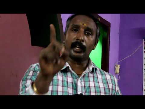 """Untold Siddha Medicine First Aid Home Remedy""_♥ Alchemy Talks,India"