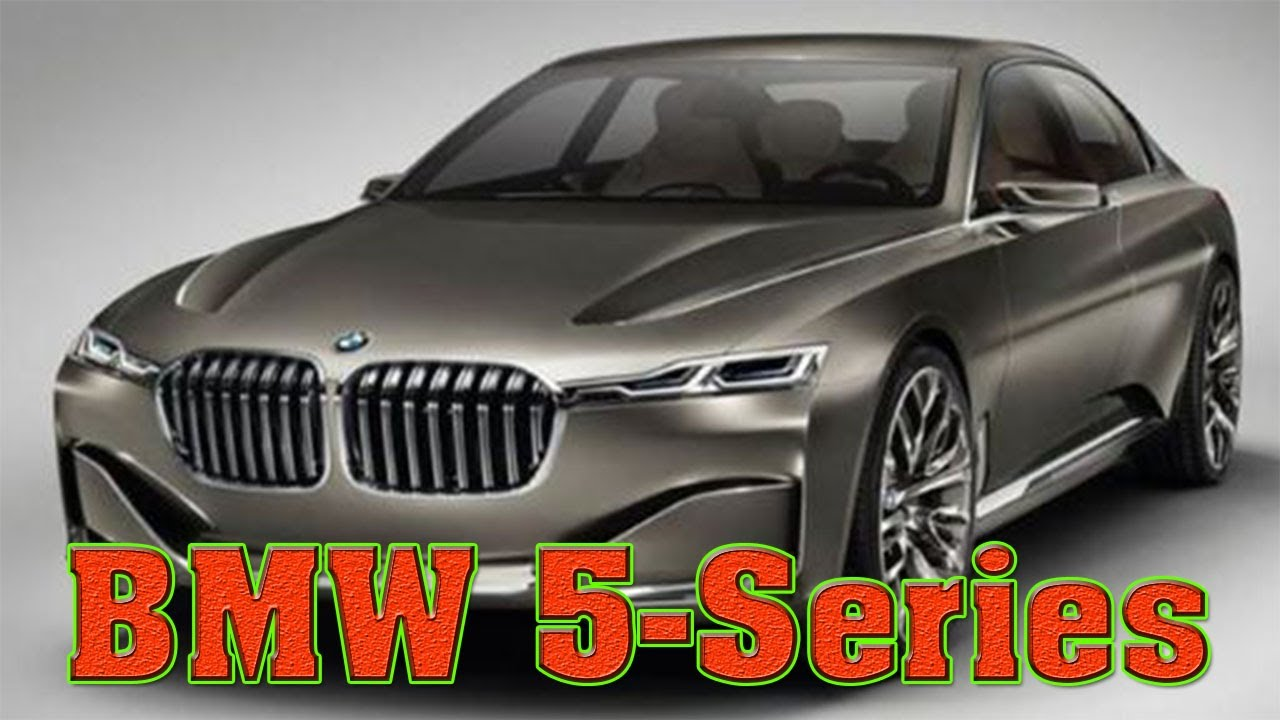 2018 bmw 5 series 2018 bmw 5 series interior 2018 bmw