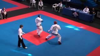 itf taekwondo world championships 2013 spain.Knockout .Taekwondo ITF. Таеквондо ИТФ