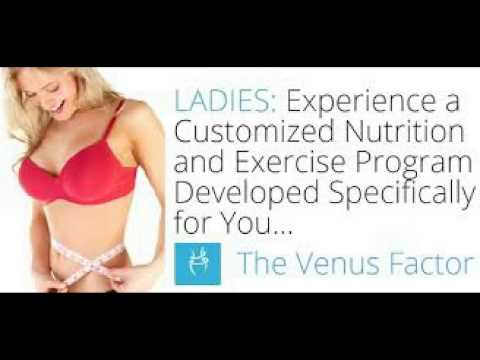 Lose weight FAST for Women at HOME