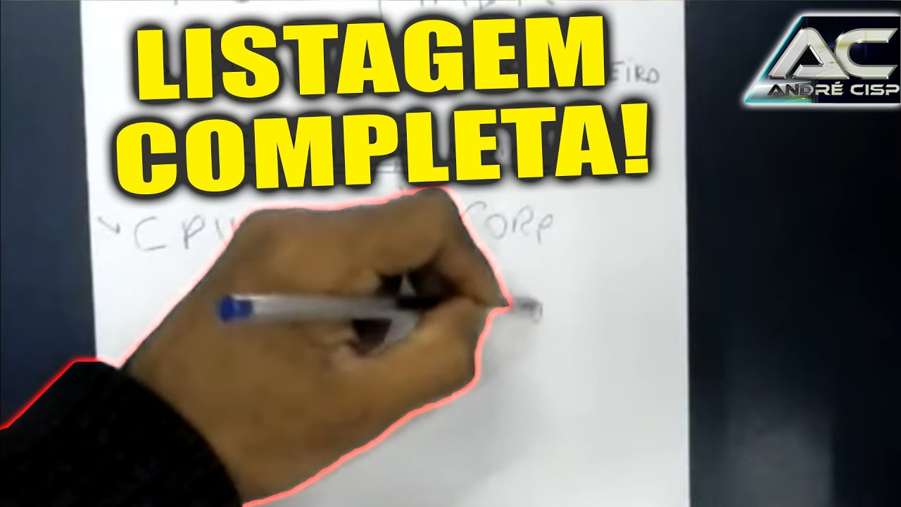 Dicas para montar um computador para jogos gastando pouco for Pc de salon gamer
