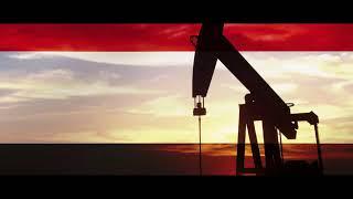 """Der """"stille Krieg"""" im Jemen ist ein Kampf um die weltweit größten Ölreserven"""