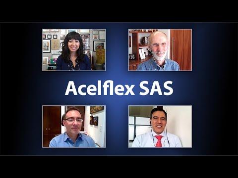 Acelflex SAS