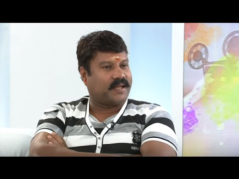 Idavelayil I Ep 18 - Part 1 with Kalabhavan Mani I Mazhavil Manorama
