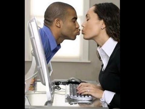виртуальные онлайн секс знакомства
