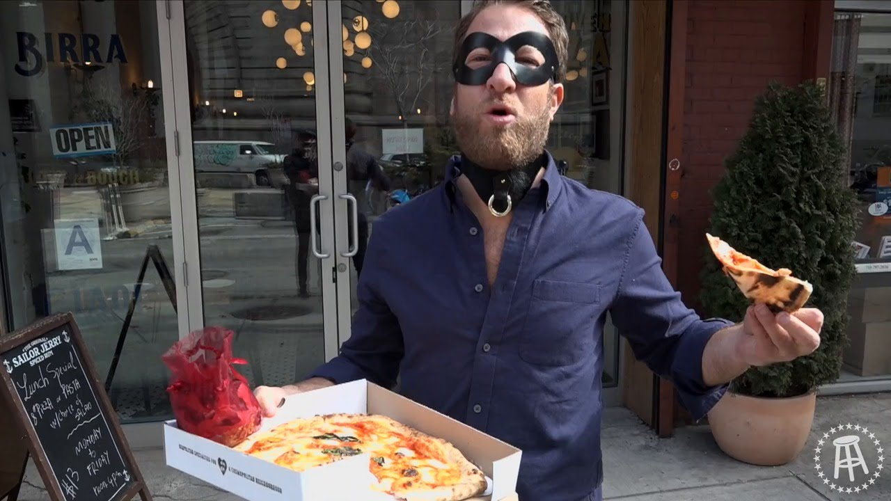barstool-pizza-review-love-dough
