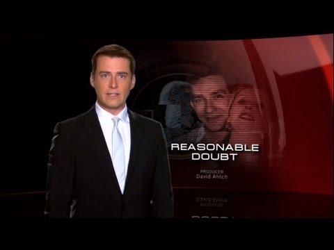 60 Minutes Australia: Reasonable doubt (2011)