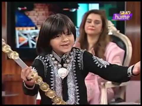 Arif Lohar Sons