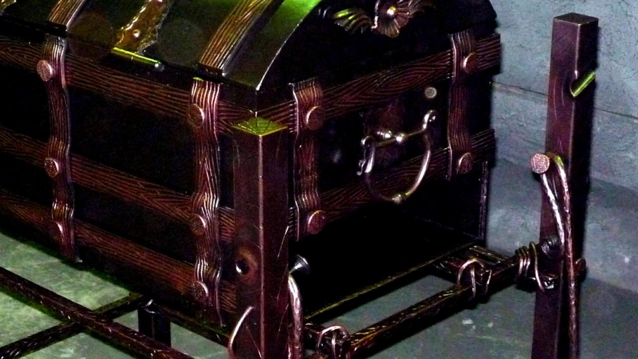 Сундук старинный, кедр мебель из кедра купить по цене производителя изделия из кедра, продукцию для здоровья из горного алтая и сибири в.