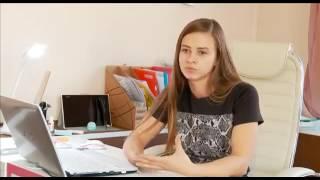 Клининговая компания из Тюмени: Clean with love(, 2016-11-24T13:14:58.000Z)