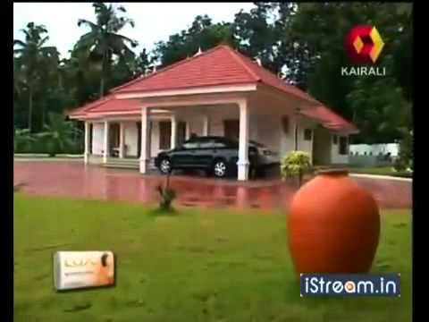 Kerala House Plan Kerala Style Home Design Kerala Home
