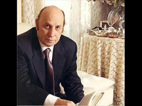 PROF. FRANCESCO ALBERONI (INTERNET OSTACOLO VERI RAPPORTI UMANI) PARTE 1 RADIO IES