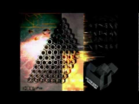 LA Synthesis 'Obscure Trio' .wmv