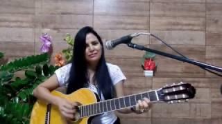 Baixar Rosânia M. dos Santos Campeões da Luz 305 Harpa Cristã.