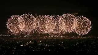 Лучший Фейерверк За всю Историю создания. The best fireworks ever.(, 2013-01-26T17:48:24.000Z)