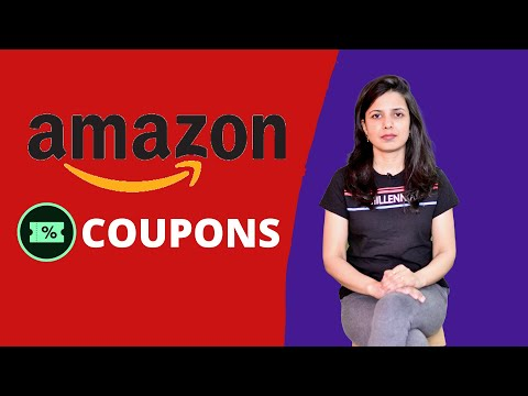 Amazon India Coupons 2020 | 100% Working Coupons & Promo Codes