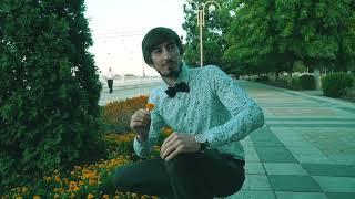 Свадебный клип. РЕКЛАМА
