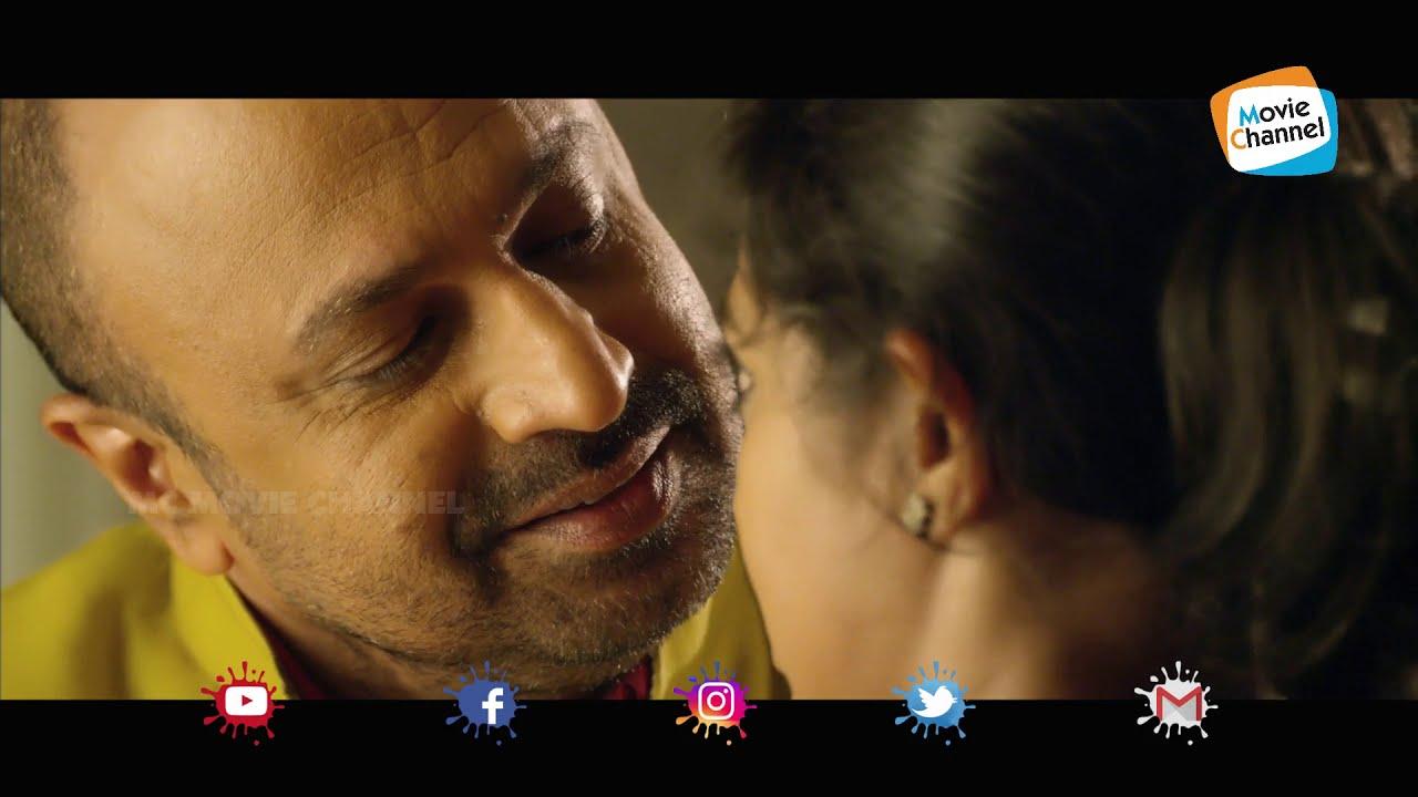 Download ഇന്നുവേണ്ടാ, പിന്നീടൊരിക്കലാകാം, ഇവിടെ കണ്ടതൊന്നും പുറത്താരോടും പറയണ്ടാ | New Malayalam Movie Scenes
